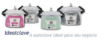 idealclave