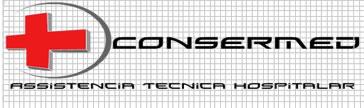 CONSERMED – Assistência Técnica Hospitalar