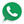 WhatsApp-icone2